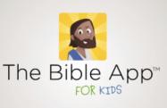 Bible-App-kids