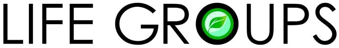 Life groups logo 1