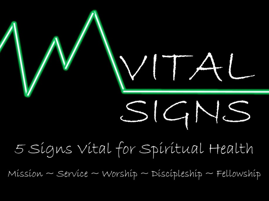 vital-signs-series-logo