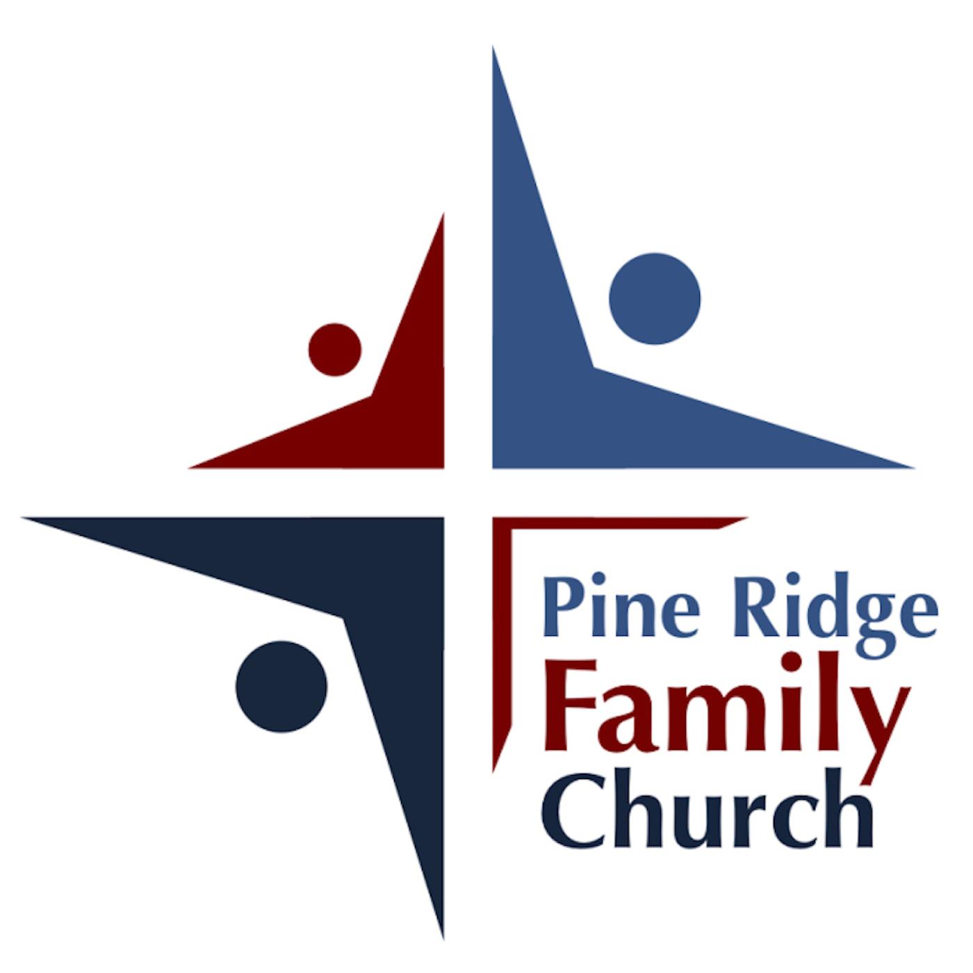 Pine Ridge Family Church