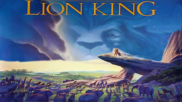 The-Lion-King-20111005-42