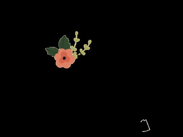 womensministry logo