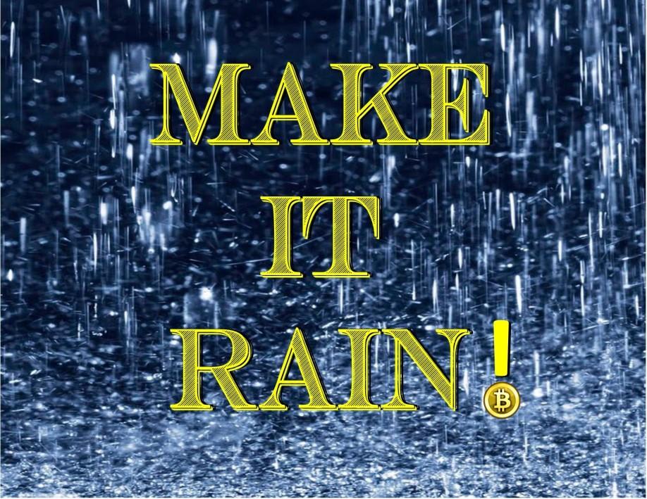 Make it Rain Series Logo.jpg