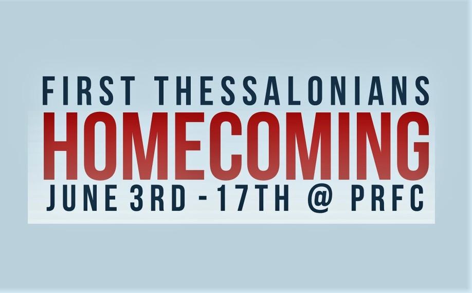 Homecoming Series Logo.FB