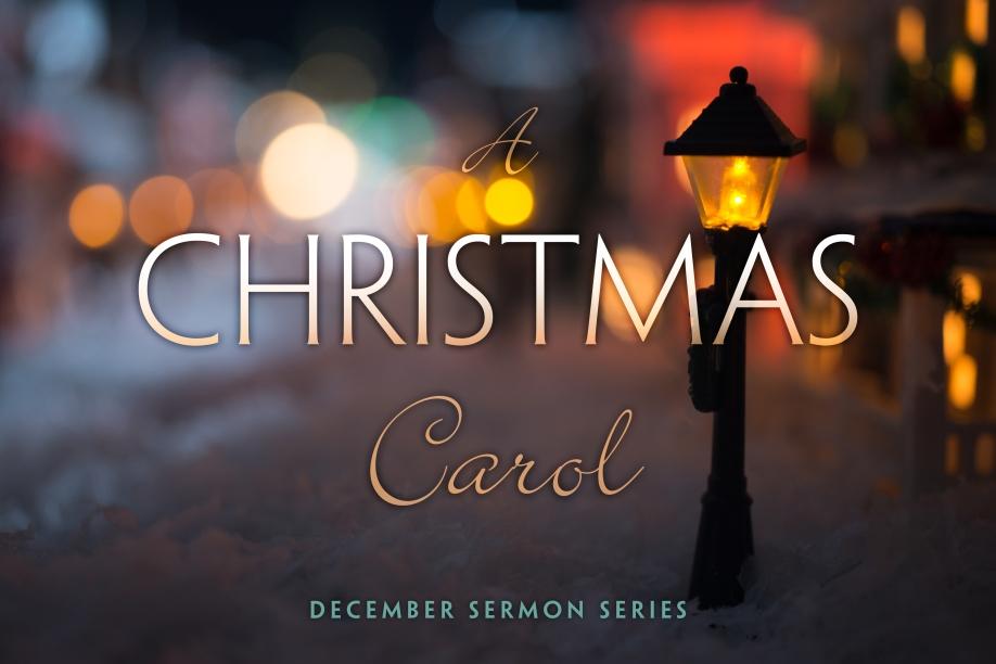 a-christmas-carol-graphic.jpg